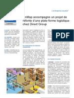 DirectGroup_OnMap
