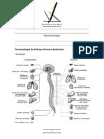 Farmacologia Veterinária (1)