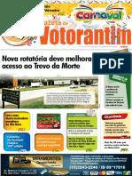 Gazeta de Votorantim 154