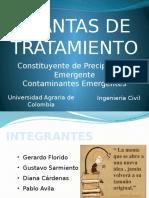 Contaminantes Emergentes_30ene.pptx