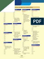 geo2-2e-answers.pdf