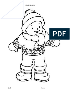 amazon ridica design inovator Fise Colorat Haine de Iarna