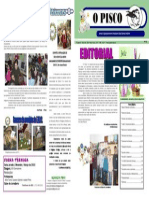 jornal2ºper2010