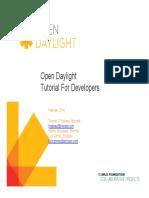 Tutorial-Ericsson-RedHat-Juniper.pdf