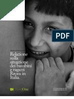 Report_ITA-Rom