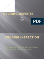 WELD DEFECTS.pptx