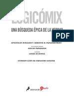 logicomix_1as_paginas