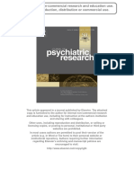 The Microstructure of White Matter in Male to Female Transsexuals Before Cross-sex Hormonal Treatment. a DTI Study...