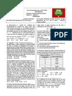 Material Algebra Para o PSCT IFPB