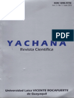 yachana vol2