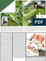 Area Archeologica-foglio Informativo