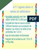 Lagunnage.pdf