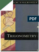 Teach Yourself Trigonometry