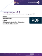 Touchstone2ndEd_Level4_CEFR