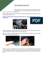 BRICO ARRANQUE POR BOTON FORD S MAX.pdf