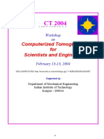 CT2004 Abstracts