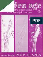 Golden age br 5 (1995).pdf