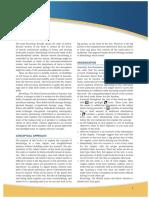 kines_2010.pdf