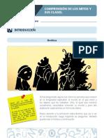 DBACOMPRENSIÓN DE LOS MITOS Y.pdf