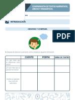 DBA COMPARACIÓN DE TEXTOS NARRATIVOS,.pdf