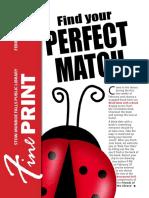 fineprint feb2016