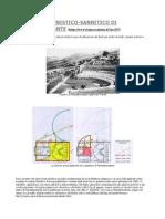 Scavi Archeologici Di Pompei | Pompeii | Casa e giardino