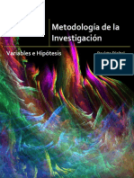 Diseño+de+investigación+cuantitativa,+VARIABLES+E+HIPOTESIS+REVISTA+DIGITAL+VER++FINAL