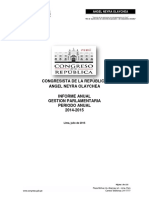 Informe  anual 2014-2015.pdf
