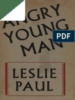 Angry_Young_Man_pdf.pdf
