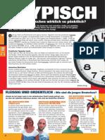 typisch-deutsch-lp-vitaminde-50 (1).pdf
