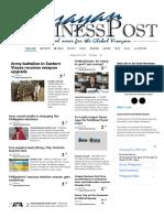 Visayan Business Post 08.02.16
