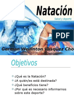 presentacin1paratic-110420091406-phpapp02.ppt
