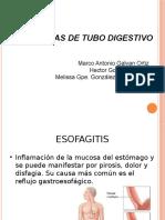 patologias de abdomen. 4B 2015.pptx