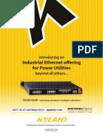 Powergridinternational201601 Dl