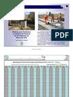 Método para Control de Ho.pdf