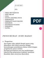 PENGUKURAN SUHU.pptx