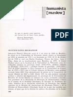 Interpretación de Teorías S.L.-t-h- (Cap. 7)