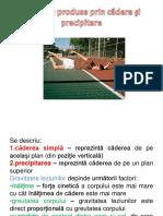 cadere_precipitare.pdf