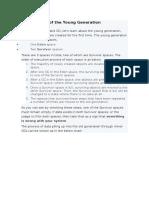 kk List of Java 3
