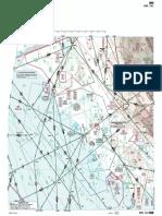 LIRF(AREA CHART 10-1)_R(25DEC15).PDF