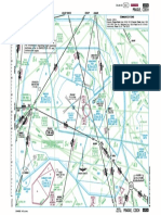 LKPR(AREA CHART 10-1)_R(05FEB15).PDF