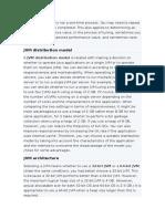 kk List of Java 7