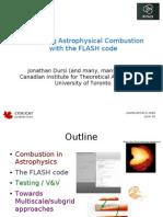 dursi-astro-combustion
