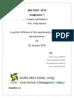 EM_Assignment_Group5.docx
