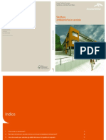 Strutture antisismiche in acciaio.pdf