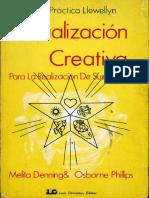 Denning y Phillips - Visualización Creativa%2C Guía