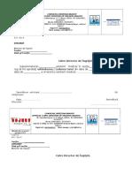 Cod F-055 Schimb Tura Cu ISO (1)