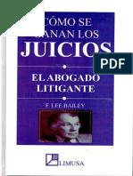 COMO+SE+GANAN+LOS+JUICIOS+%28ABOGADO+LITIGANTE%29