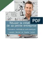Motivation.methode.et.outils.pratiques.pdf