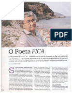 Sebastião Da Gama_Jornal Sol